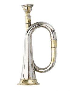 walther og co trompet