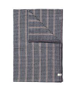 aiayu towel