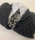 mitzi slips