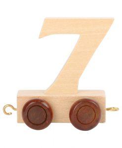 navnetog nummer 7