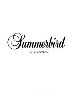 summerbird macipanbrød