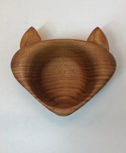 acacietræ skål ræv2