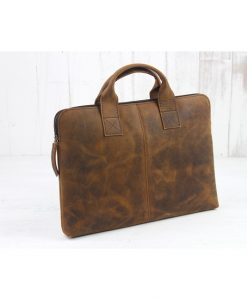 laptop bag 13