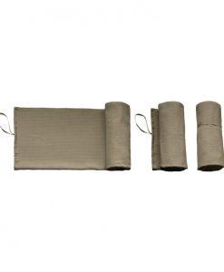 rejsehåndklæde organic company clay