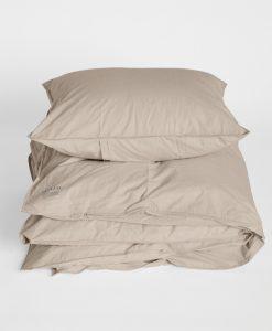 aiayu beige sengetøj sleepwear bed linen