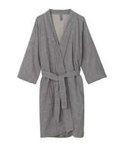 aiayu kimono