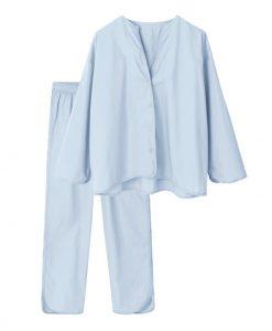 pyjamas aiayu