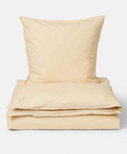 aiayu sengesæt
