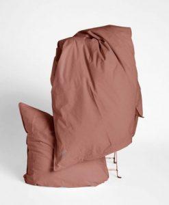 aiayu sengetøj velvet