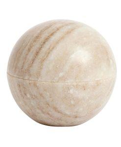 marmor bonbonniere lush muubs