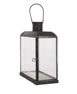 ib laursen lanterne