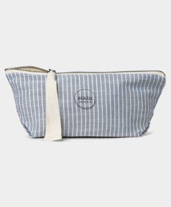 mini pouch