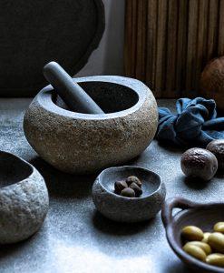 muubs sten skåle
