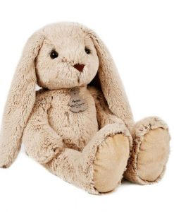 bamse kanin histoire dours