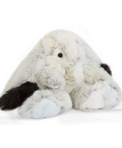kanin bamse histoire dours