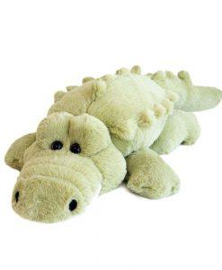 krokodille bamse histoire dours