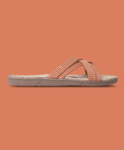 sandal shangies