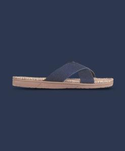sandaler shangies