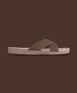 shangies sandal