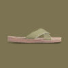 unisex sandal shangies