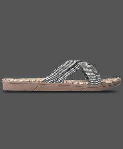 shangies sandaler