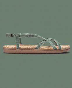 sandaler med rem shangies