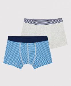 boxershorts til drenge