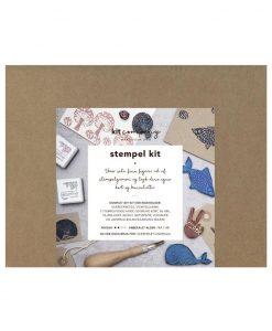 stempel kit company