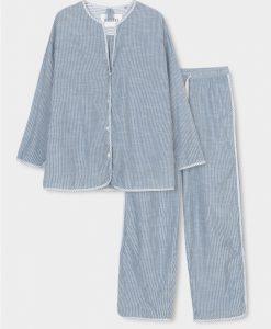 øko pyjamas Aiayu