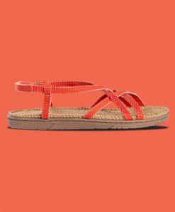 dame sandal shangies