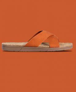 unisex sandaler shangies