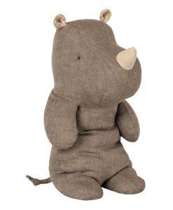 maileg næsehorn