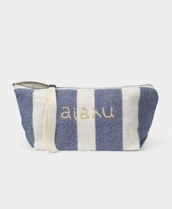 aiayu mini pouch