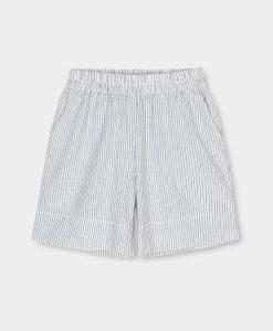shorts aiayyu