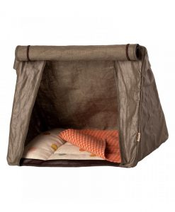 maileg camping telt