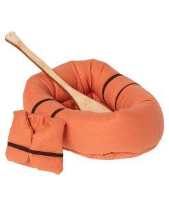 maileg gummibåd
