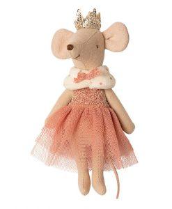Maileg prinsesse