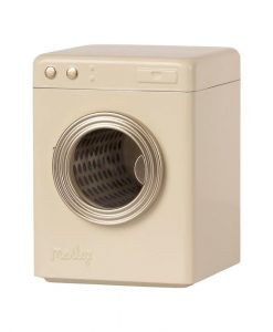 maileg vaskemaskine
